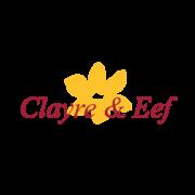 Clayre & Eef Q170.060 Steppelt ágytakaró 180x260cm