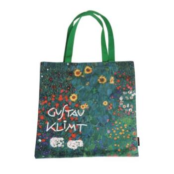 Bevásárló táska - Hasznos - Szép-otthon.hu lakáskiegészítő webáruház 7d9a2bf6ef