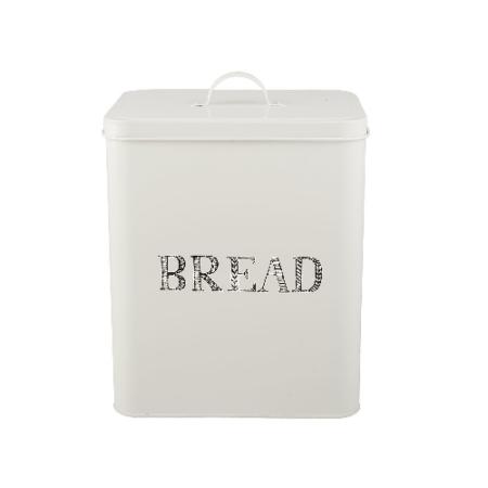 C.T.5199913 Fémdoboz 255x330x205mm,Bread,Stir it Up