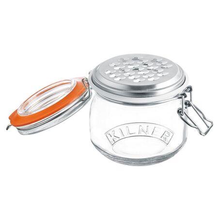 A.A.0025.841 Kilner® reszelő szett