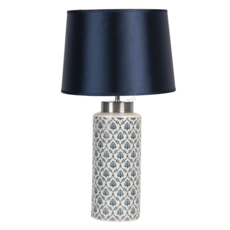Kerámia asztali lámpa