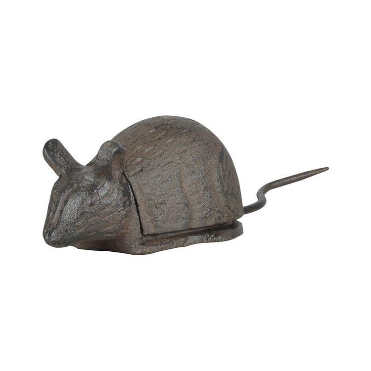 Egeres kulcstartó LH233