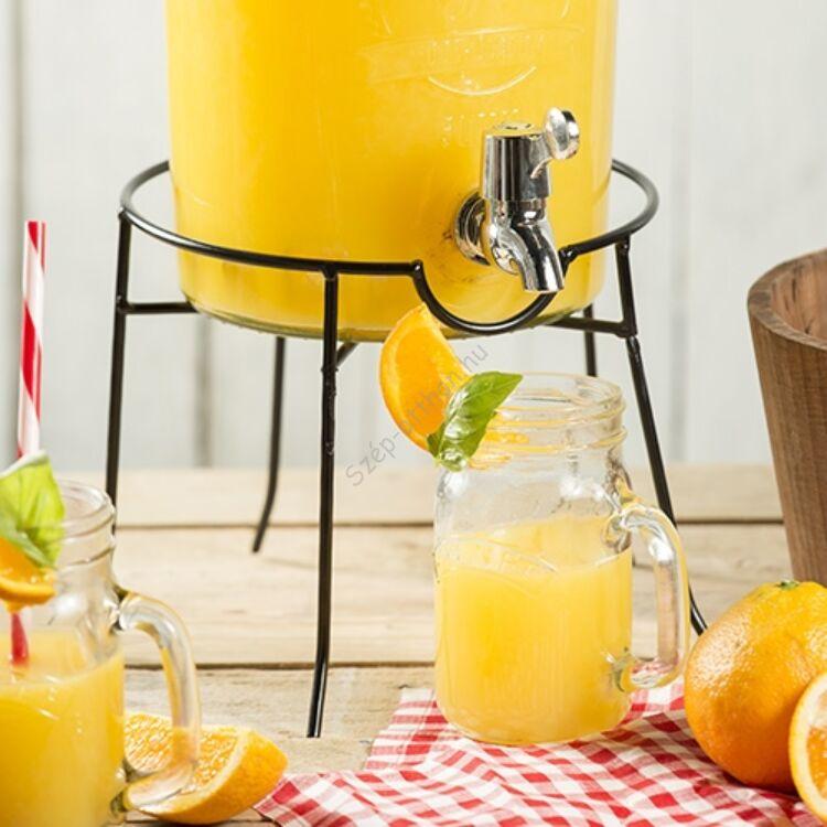 Kilner® limonádé adagoló állvány