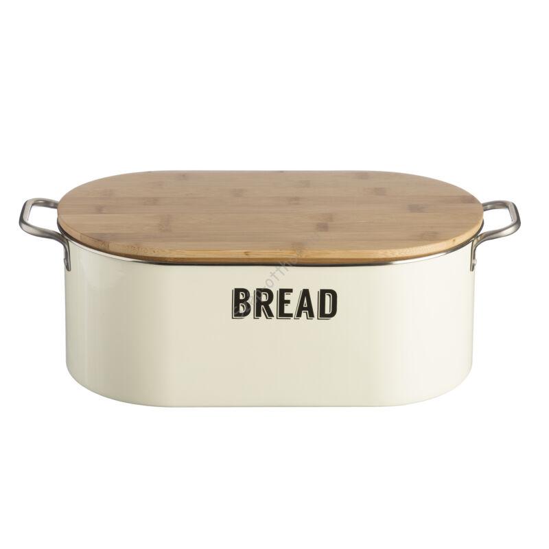 A.B.1401.081 kenyértartó