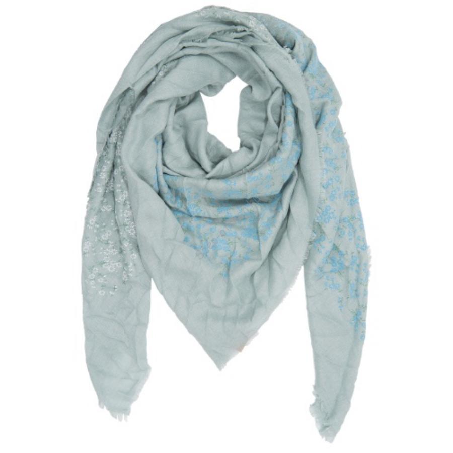 CLEEF.JZSC0202 Textil kendő 140x140cm e132689ba1